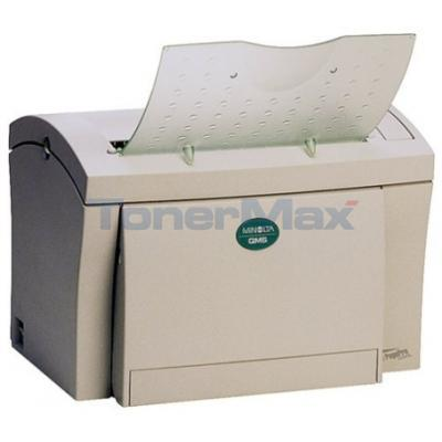 QMS Pagepro 1100